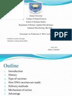 dnavaccinefinalppt-130816022116-phpapp02