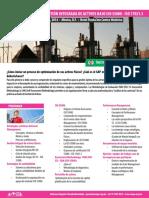 GIAF-ISO55000.pdf