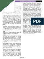PFR Digest 3