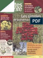 plantes et santé 102