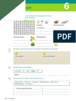9783061205300_Lektion_6.pdf
