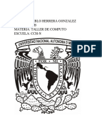 LA HISTORIA DE LAS COMPUTADORAS.docx