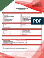 AET 6.pdf