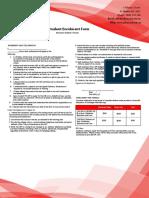 AET 9.pdf