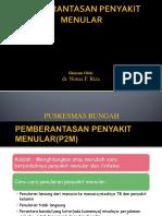 181590454-PEMBERANTASAN-PENYAKIT-MENULAR-P2M-ppt.ppt