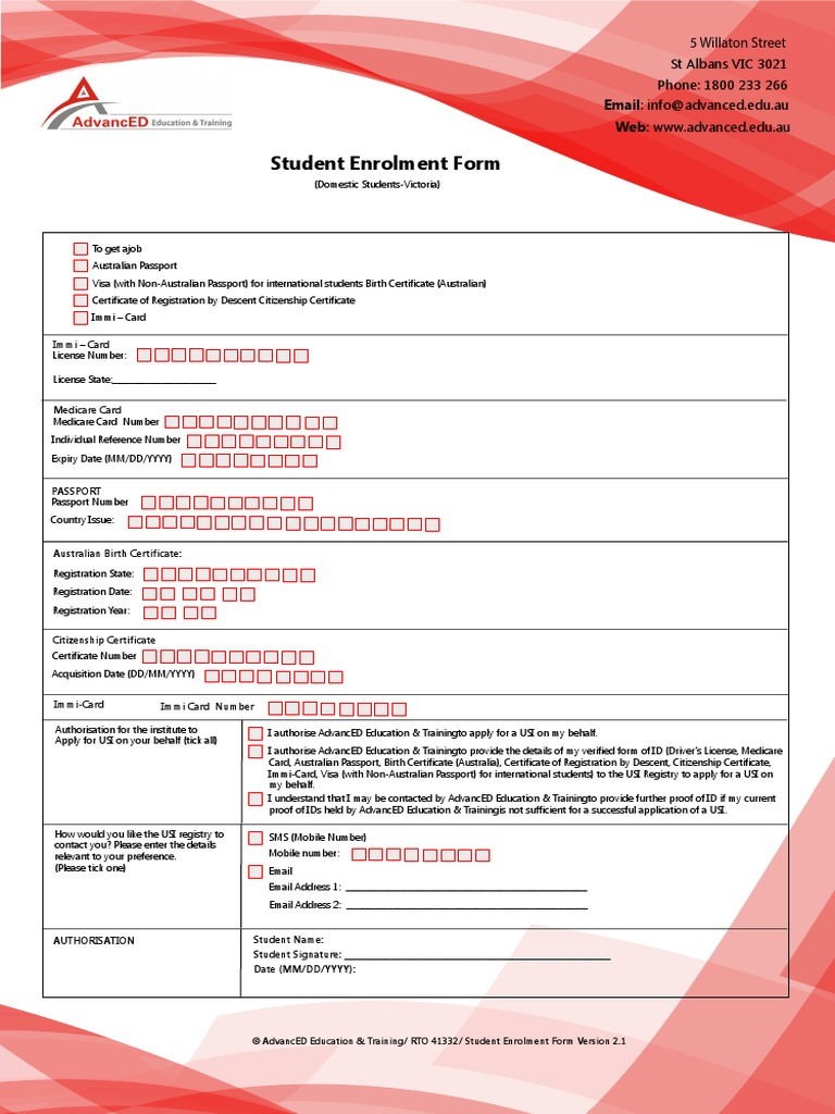 Aet 8pdf Birth Certificate Official Documents