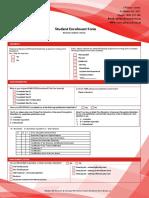 AET 5.pdf