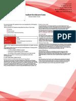 AET 10.pdf