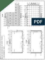 Proposal Drawings-(SH1 of 2)
