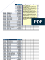 Products PivotTable.xlsx