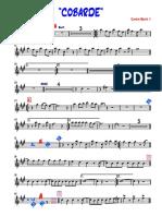 COBARDE-GRUPO 5.pdf