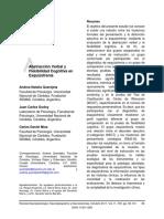 Abstraccion_Verbal_y_Flexibilidad_Cognit.pdf