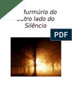 Musicoterapia_and_Esquizofrenia.doc