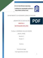 practica rectificacion por lotes.docx