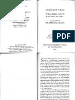 Books pdf jalib poetry habib