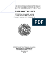 13776_Profesi Jiwa A2013(2).docx