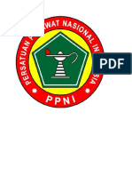 lambang PPNI.docx