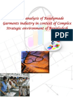275751757-Business-Competitive-Analysis-of-RMG-Industry-Bangladesh-Sanzida-Parvin.docx