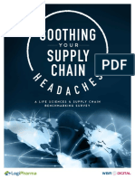Supply Chain_Logi Pharma