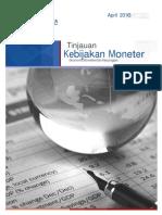 tugas bank dan lembaga keuangan.docx