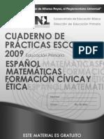 6_primaria.pdf
