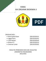 KIMIA 12.docx