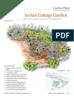 GardenPlans Victorian