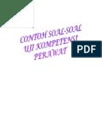 JDL UJI KOM.docx