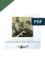 329400172-พระราชนิพนธ-pdf.pdf