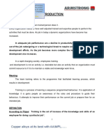 Training & Development _58144950.pdf