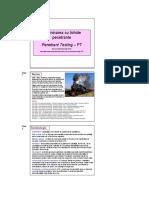 192284215-PT.pdf