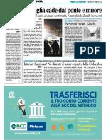 2018.02.21carGiocaredanticipo.pdf