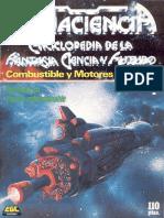 Fantaciencia-04-Combustible-y-Motores.pdf