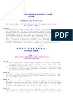 KUHPidana.pdf