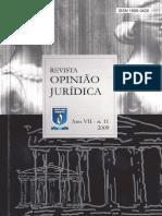 revista_opiniao_juridica_11_edt.pdf