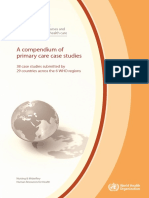compendium_hrh_studies.pdf