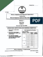 2016 Percubaan SPM Kedah - Biologi Kertas 2.pdf