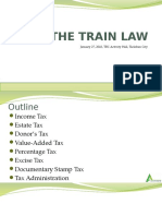 TRAIN-Law-Copy.pptx