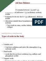 4. 5. Acid-Base Balance.ppt