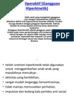 Anak Hiperaktif (Gangguan Hiperkinetik).pptx
