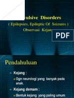 a1~Convulsive disorder.ppt