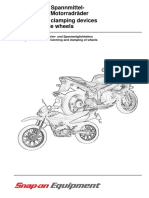 II_MOTORBIKE DATA_05-14_H9452703_RA (1)