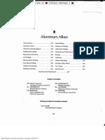 Ch 8 P1 Alluminium