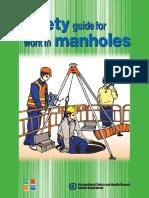 Manhole.pdf