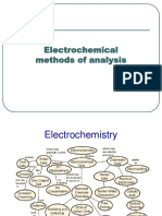 AI 12 Electrochemistry
