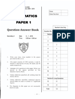 s2 09-10 half-yearly paper1solution.pdf