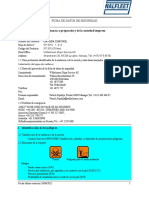OXYGEN_CONTROL_Spanish.pdf