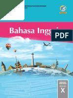 Kelas_10_SMA_Bahasa_Inggris_Siswa_2017.pdf