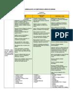 1. MEDICINA.pdf