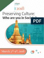 Proposal Scholarion Thailand 1